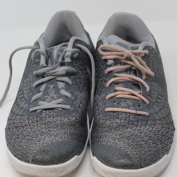 wholesale dealer 97e18 95d63 Nike Kobe Bryant Mamba Instinct Mens 9.5. Nike. M 5cafac37138e184db3b609af.  M 5cafac369ed36dcea3b215ce. M 5cafac36264a554f0f7f7a8f
